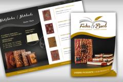 Feder_und_Buch_Katalog