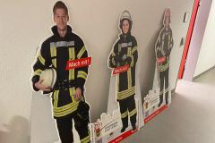 Austeller_Feuerwehr_Dueren