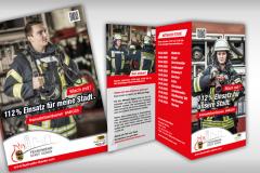 Feuerwehr_Dueren