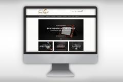 Webseite_Feder_und_Buch