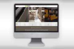 Webseite_KleesKuechen