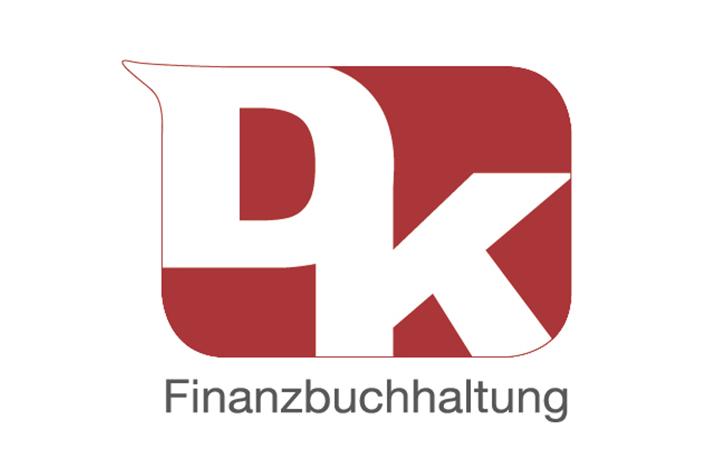 DK Finanzbuchhaltung