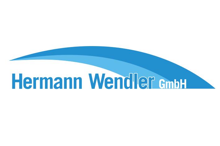 Hermann Wendler GmbH