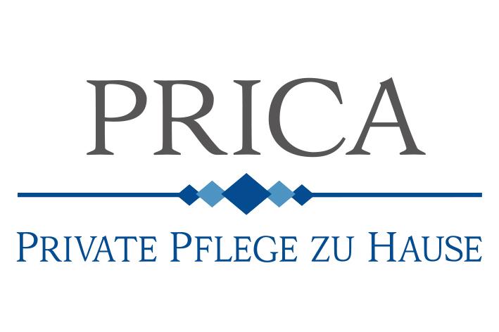 PRICA