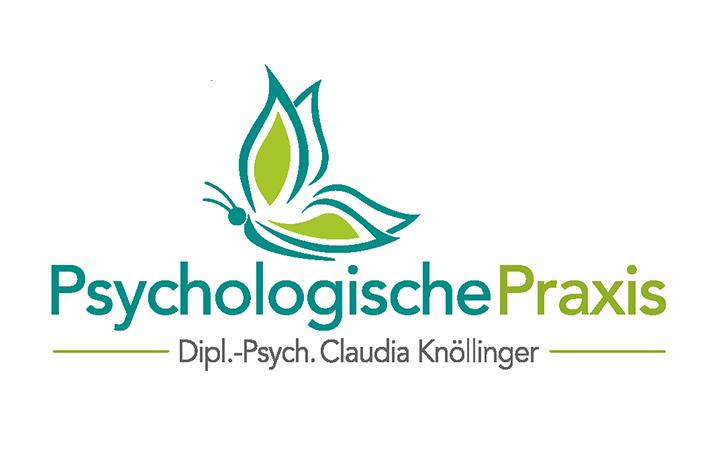 Psychologische Praxis