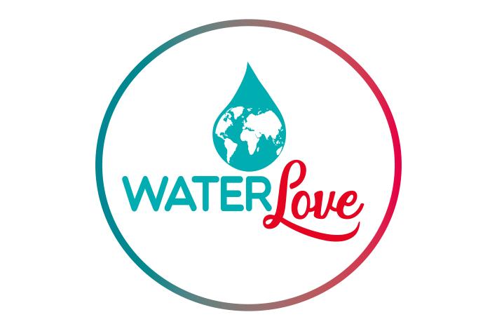 WaterLove